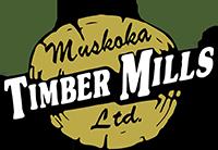 Muskoka Timbermills Logo
